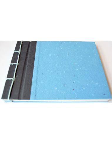 Cuaderno japonés 13,2X10cm
